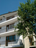 Lodgings Dinevi